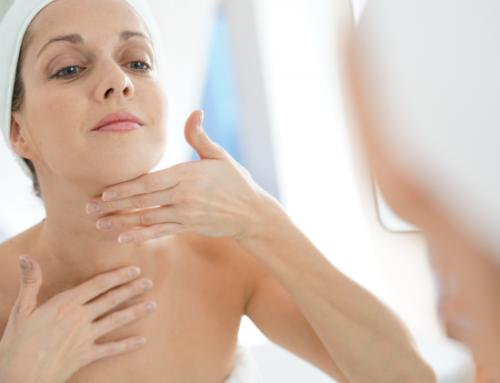 Tips para aplicar de forma efectiva nuestra crema corporal