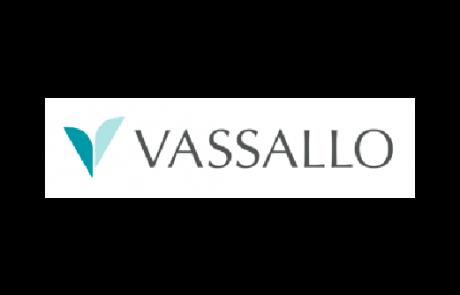 Farmacia Vasallo