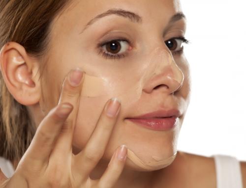 Tips para restaurar la piel tras los excesos de las fiestas