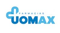 Farmacias Uomax