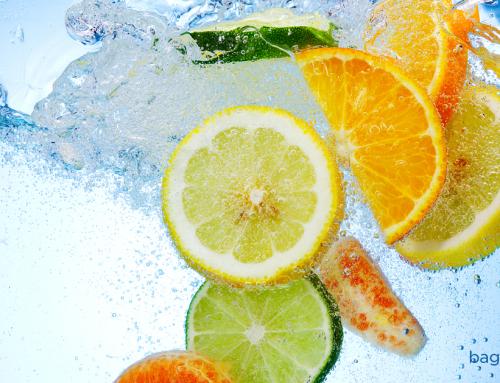 ¿Por qué los antioxidantes son los mejores aliados de la piel?